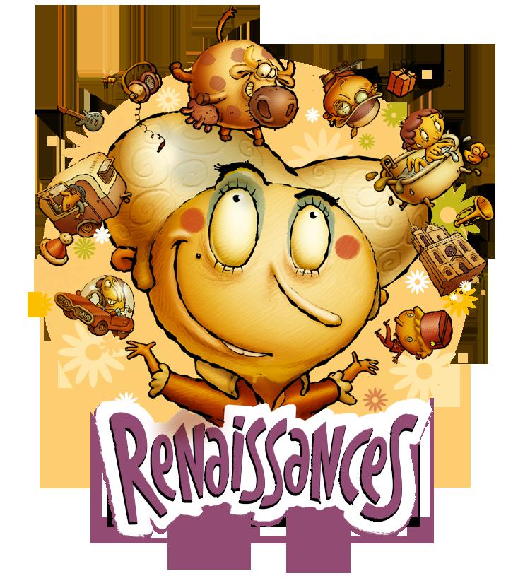 Festival RenaissanceS 2011